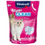 Magic Clean de Vitakraft