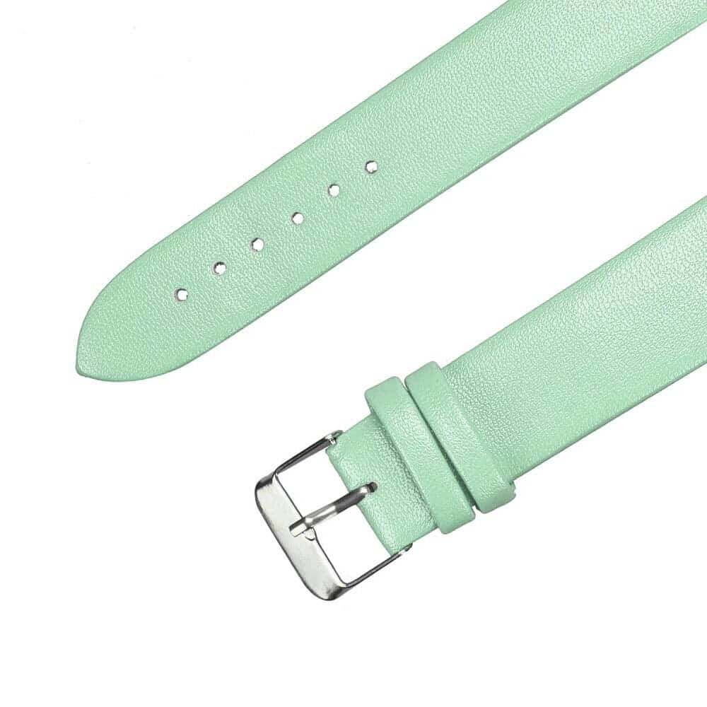montre chat tic chat tic chat vert 3