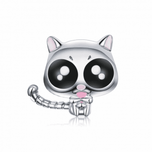 Charms Chat Aux gros yeux charmeurs 3